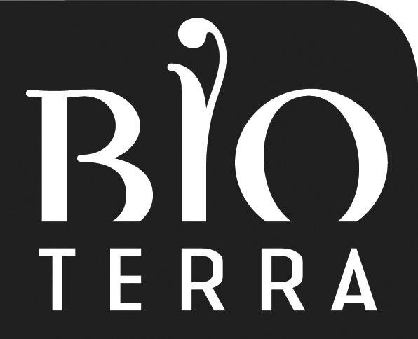 Sponsor_Bioterra_LOGO_graustufen