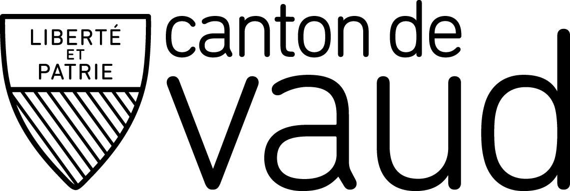 Sponsor_CantonVaud_soutien_sponsoring_positif