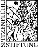 Logo_Stiftung_Spitzenflühli_schwarz